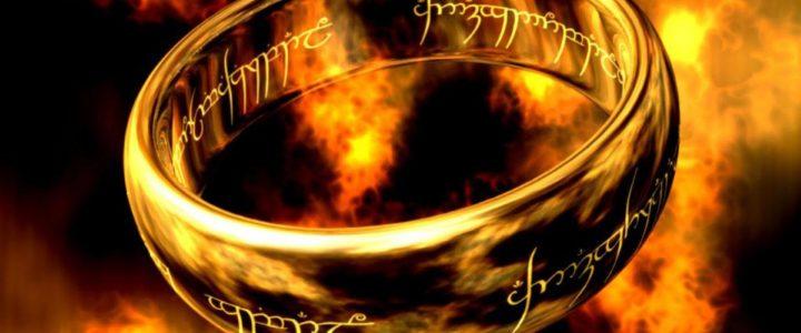 Кільце дракона. Розділ 6