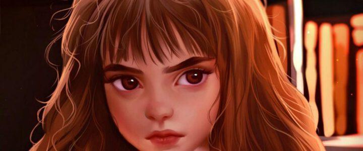 Бурштинові очі